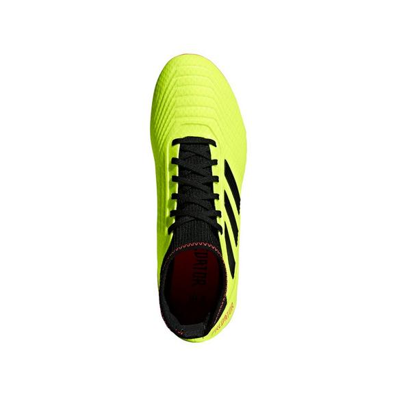 dbde432f1c2a adidas Predator 18.3 Energy Mode FG Men s Soccer Cleat - Main Container  Image 5