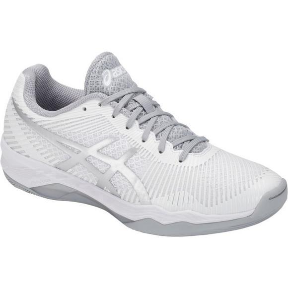 Asics Volley Elite FF Women's Volleyball Shoe - Hibbett US