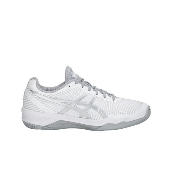 wholesale dealer 8e9d1 c876b Asics Volley Elite FF Womens Volleyball Shoe - Main Container Image 1