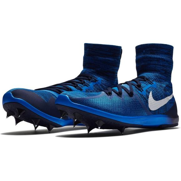 promo code 59ffc a5ba6 Nike Zoom Victory 4 XC Mens Cross Country Spike - Main Container Image 8