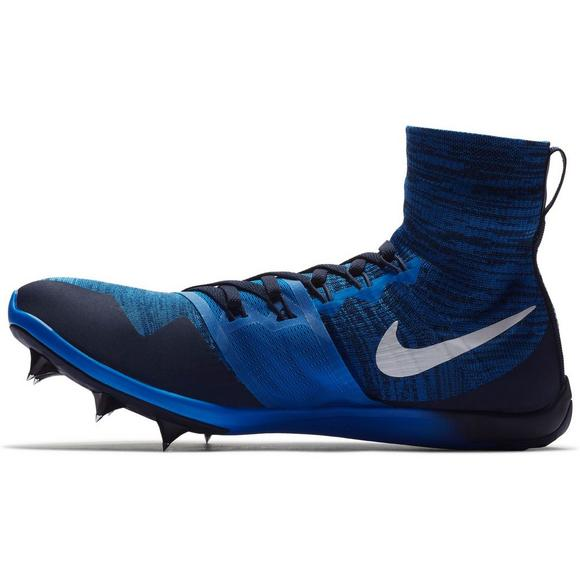 new product ec5f8 1b3b9 Nike Zoom Victory 4 XC Mens Cross Country Spike - Main Container Image 4