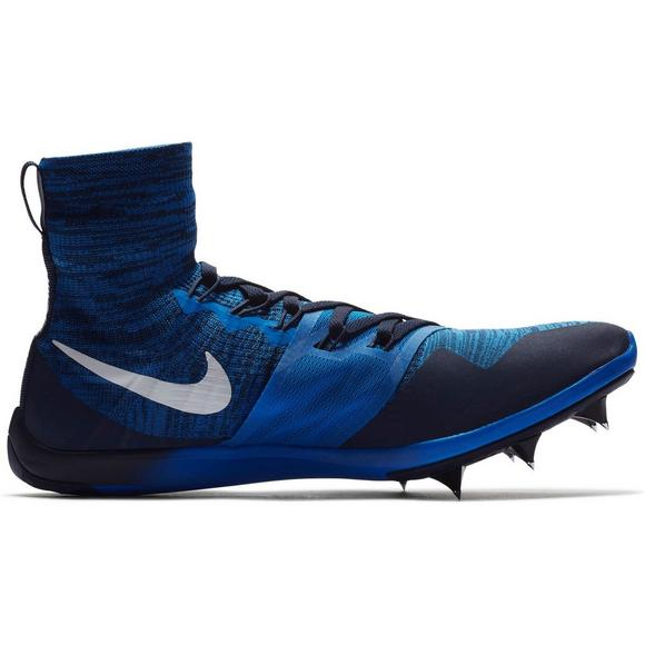 8beab5632e6d Nike Zoom Victory 4 XC Men s Cross Country Spike - Main Container Image 2