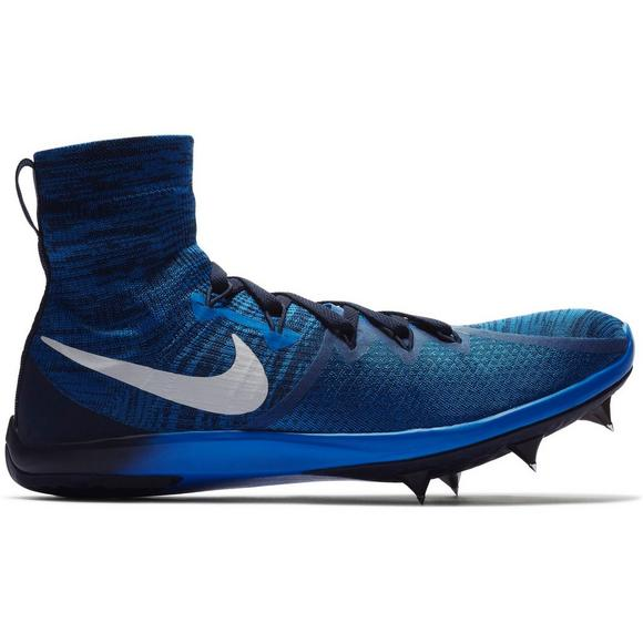 d4f9197db3 Nike Zoom Victory 4 XC Men's Cross Country Spike - Main Container Image 1