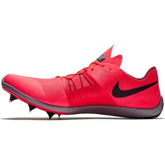 fca9563edd3f9 Nike Zoom Forever 5 XC Men's Cross Country Spike - Hibbett US