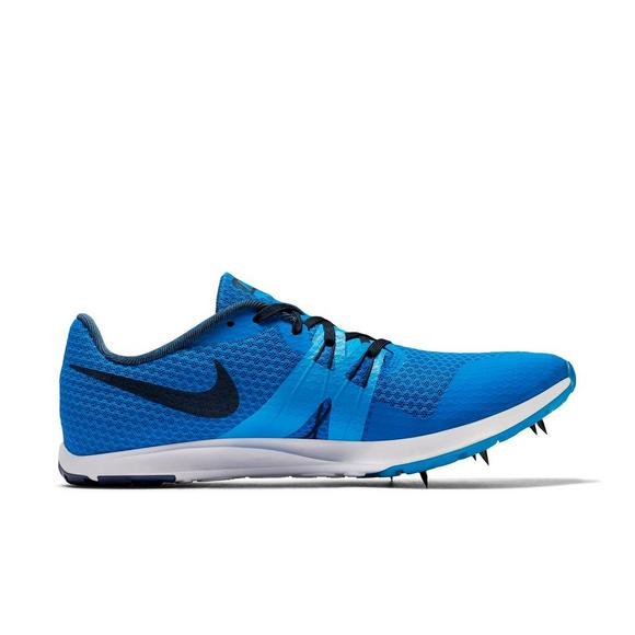 0c30f241bed3 Nike Zoom Rival XC
