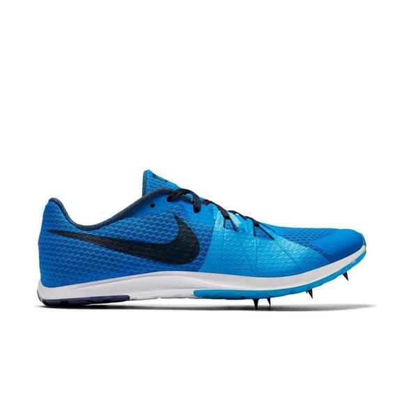 finest selection c9645 0cbbb Nike Zoom Rival XC