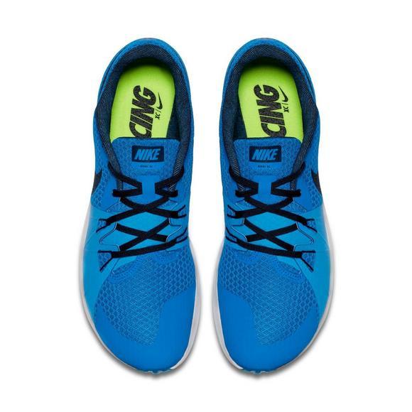 30d05b4c470fb9 Nike Zoom Rival XC