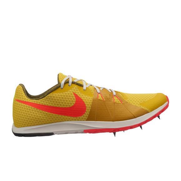 promo code e89a4 ecb02 Nike Zoom Rival XC