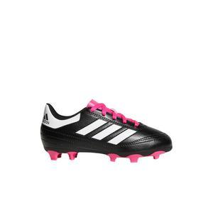 wholesale dealer a95f2 f23f9 adidas Soccer Cleats