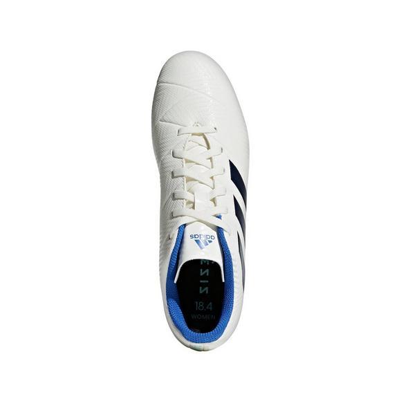86ac6575669c adidas Nemeziz 18.4 FG
