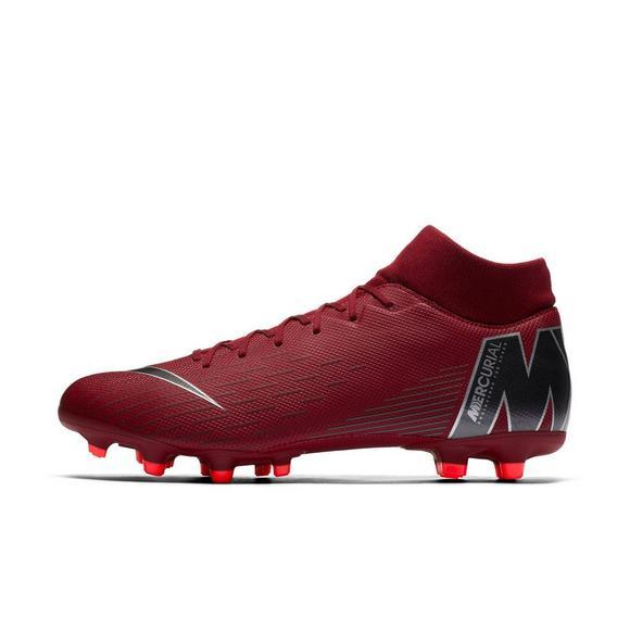 e368eee3d911 Nike Superfly 6 Academy MG