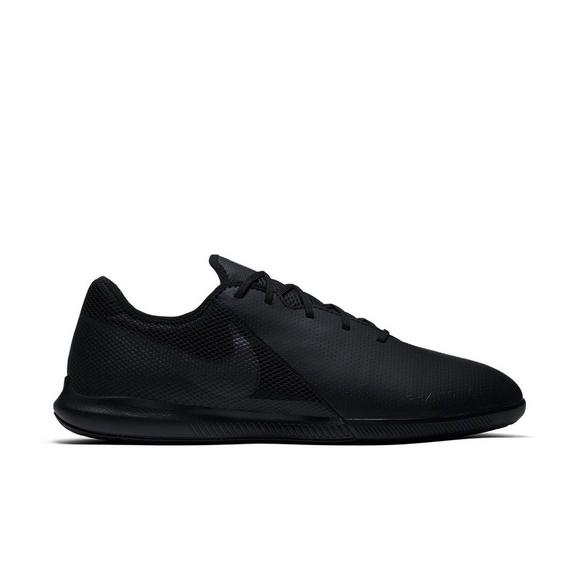 cbc26407230a31 Nike Phantom Vision Academy IC Unisex Indoor Soccer Shoe - Main Container  Image 1