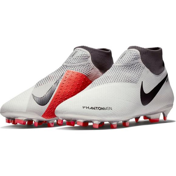 Nike Phantom Vision Pro Dynamic Fit