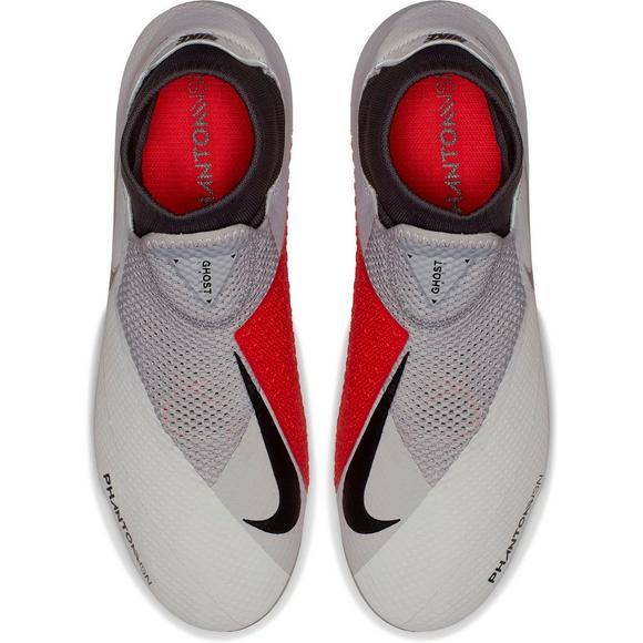 hot sale online 4e7ae 489b3 Nike Phantom Vision Pro Dynamic Fit