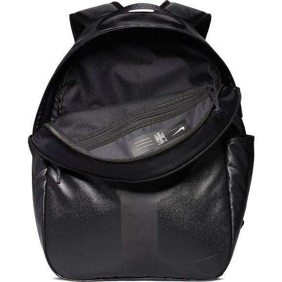 Nike Adult Neymar Soccer Backpack - Main Container Image 3 c3095f21e0b5c