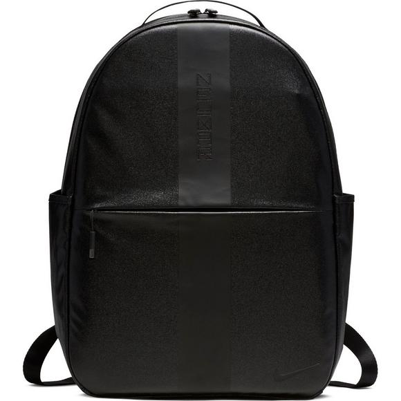 Nike Adult Neymar Soccer Backpack - Main Container Image 1 4311f17c3ca87