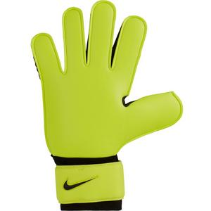 Standard Price 30.00 Sale Price 11.97. No rating value  (0). Nike Goalkeeper  Spyne Pro Soccer Gloves b82988c111