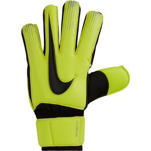Gloves 5db31eeb4a