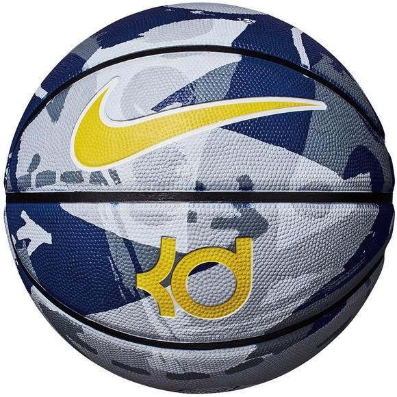 b5c6b2bff49c Nike KD Official Playground Basketball 29.5
