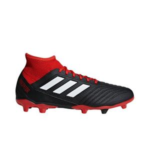 3b4d18b3c553 adidas Predator 18.3 FG Men s Soccer Cleat