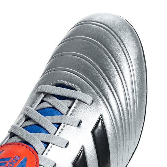 buy popular 6dcf9 3ec3c adidas Copa 18.4 FxG