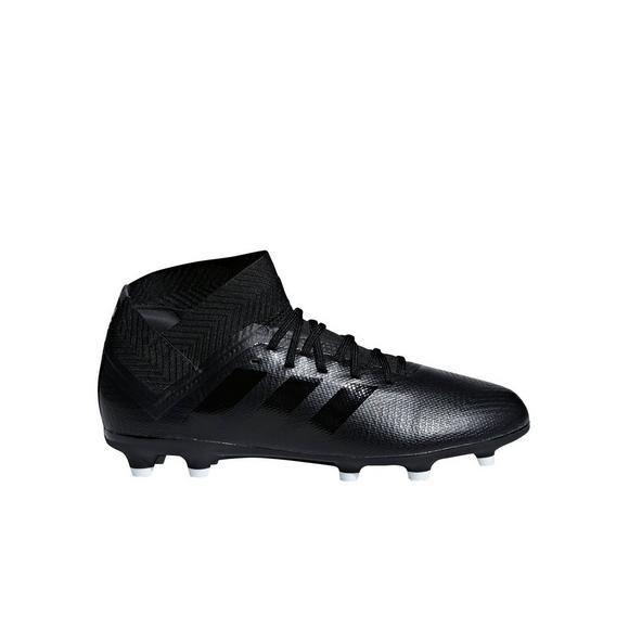 5a383f8979a2 adidas Nemeziz 18.3 FG J