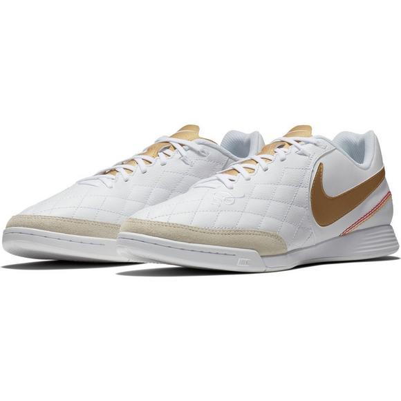 size 40 cbc0f b6972 Nike LegendX 7 Academy 10R IC Indoor Unisex Soccer Shoe ...