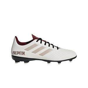 Womens Adidas Cleats f2cb17ab66