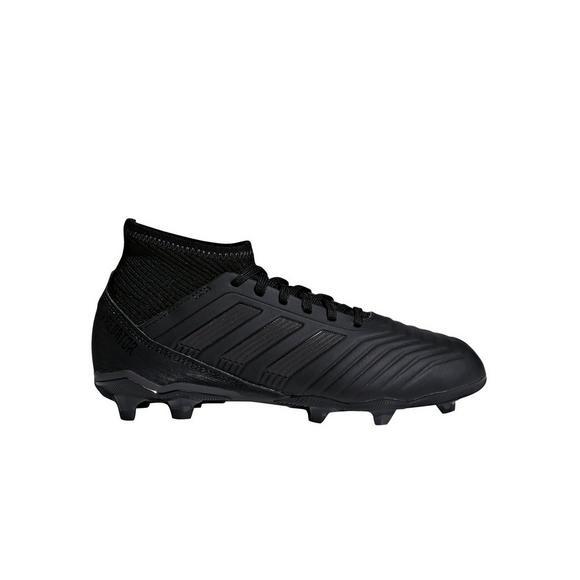 e408b9845a09 Adidas Predator 18.3