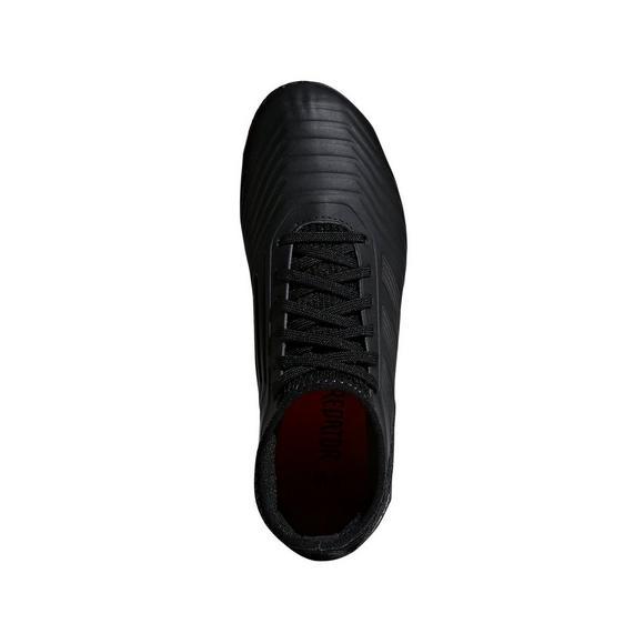 ca6a710e5 Adidas Predator 18.3