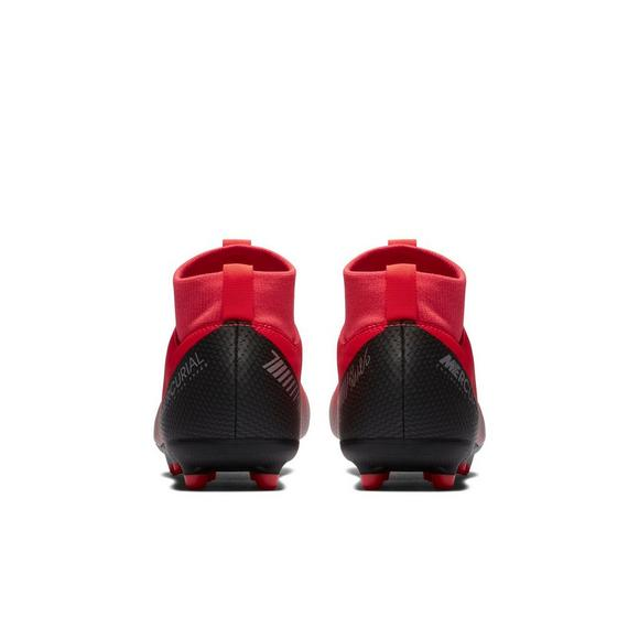 huge discount f7652 d2d2b Nike CR7 Superfly 6 Academy MG Grade-School Kids' Soccer Cleat