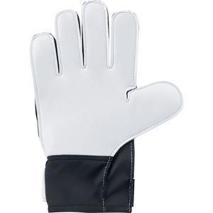 23399fa5a Nike Junior Match Goalkeeper Gloves Nike Junior Match Goalkeeper Gloves