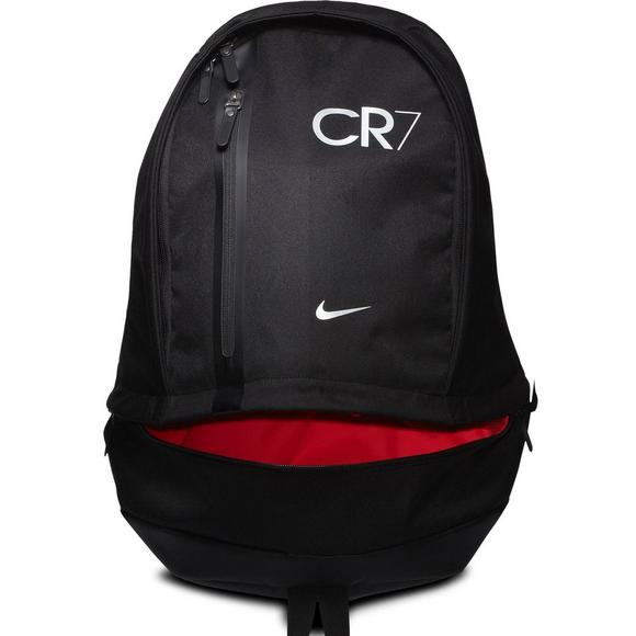 Nike CR7 Men s Cheyenne Backpack - Main Container Image 3