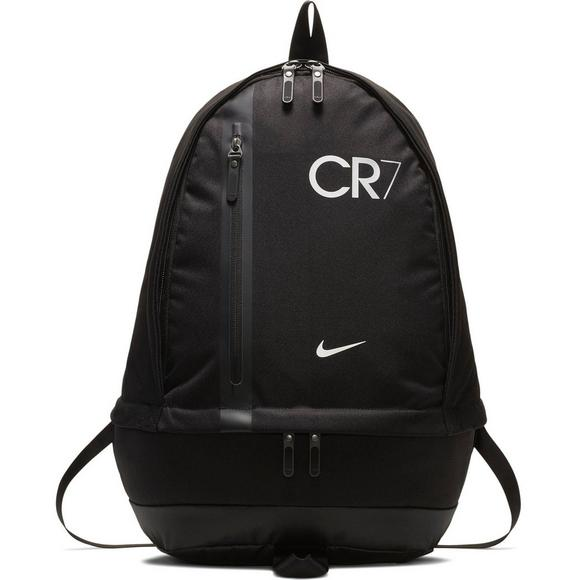 6a911f1c46 Nike CR7 Men s Cheyenne Backpack - Main Container Image 1