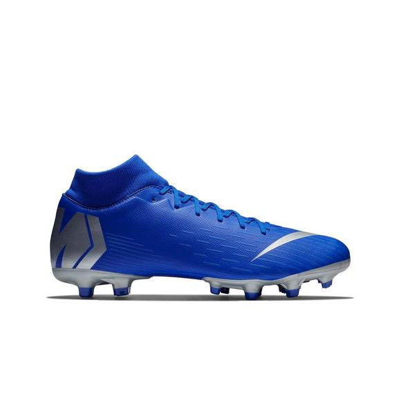 the latest 02ef0 07d45 Nike Superfly 6 Academy MG