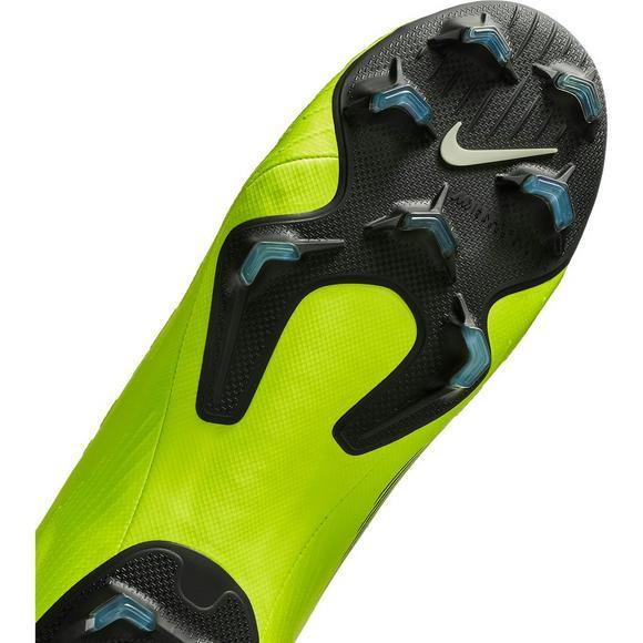 ab5c3517aebc3d Nike Superfly 6 Pro