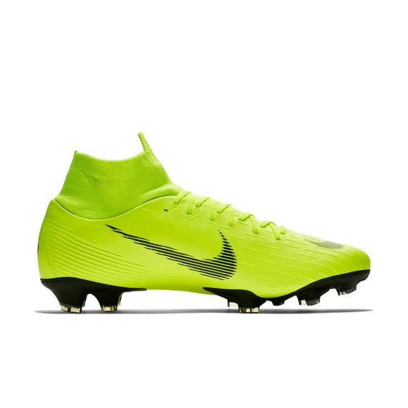 buy popular 0f762 a3bf2 Nike Superfly 6 Pro