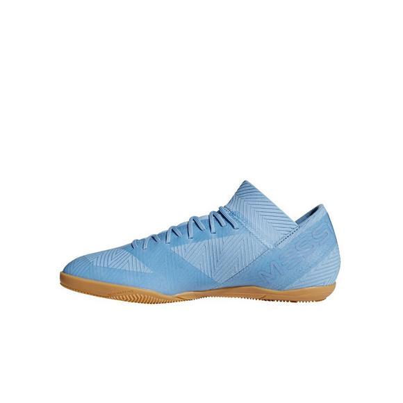 943956253 adidas Nemeziz Messi Tango 18.4