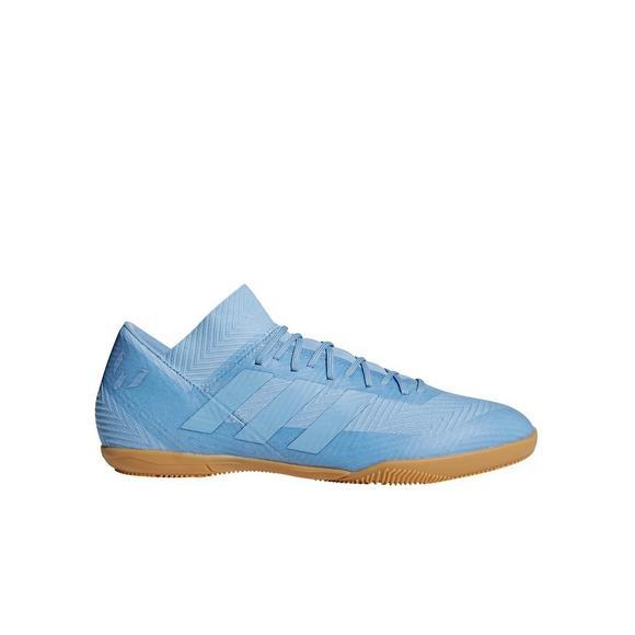 6d2389dd9 adidas Nemeziz Messi Tango 18.4