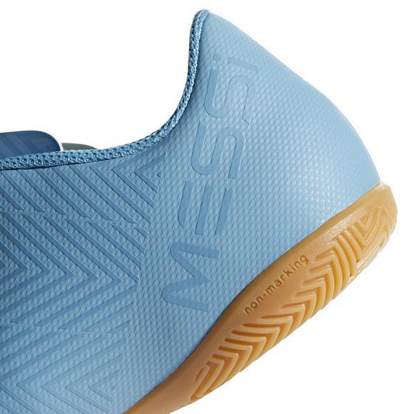 b685b4a4f8ea adidas Nemeziz Messi Tango 18.4