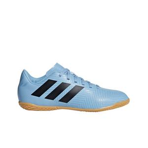 5cf7e9893 adidas Nemeziz Messi Tango 18.4