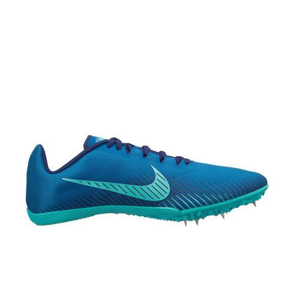 9aef4794c2c Nike Zoom Rival M 9
