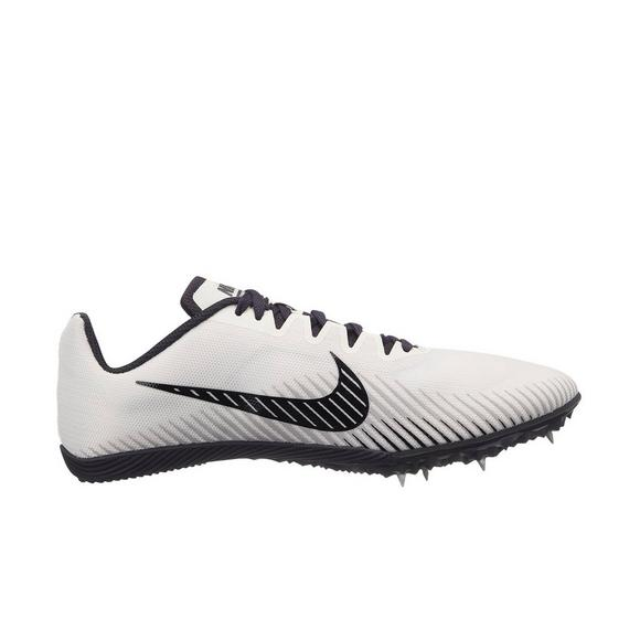 66230cbc18a Nike Zoom Rival M 9