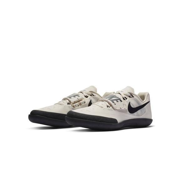 fb2842844674e7 Nike Zoom SD 4