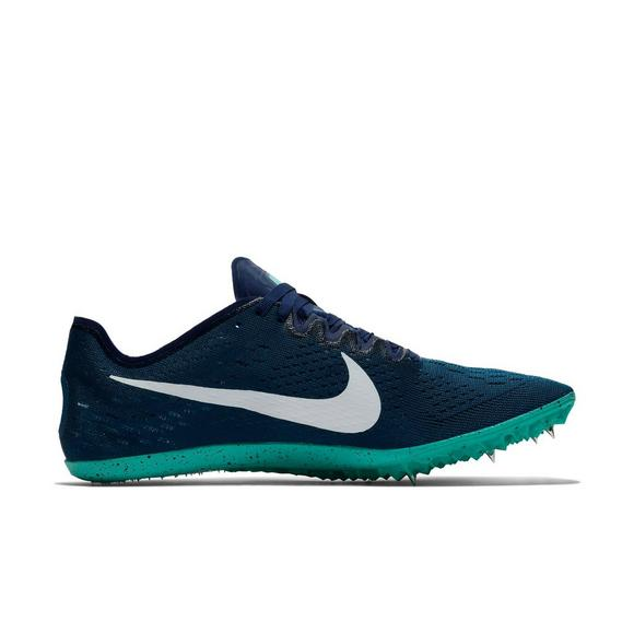 f9268be5a3a3dd Nike Zoom Victory 3