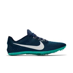 cc0aced71 See Price in Bag. 4.6 out of 5 stars. Read reviews. (5). Nike Zoom Victory  3