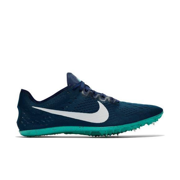 040162b62df0 Nike Zoom Victory 3