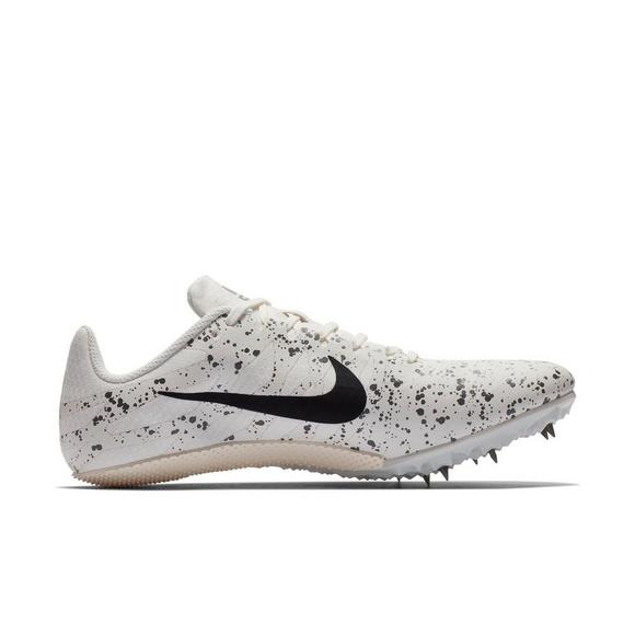 competitive price 1cd0d 5609a Nike Zoom Rival S 9
