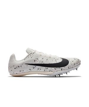 Nike Zoom Rival S 9