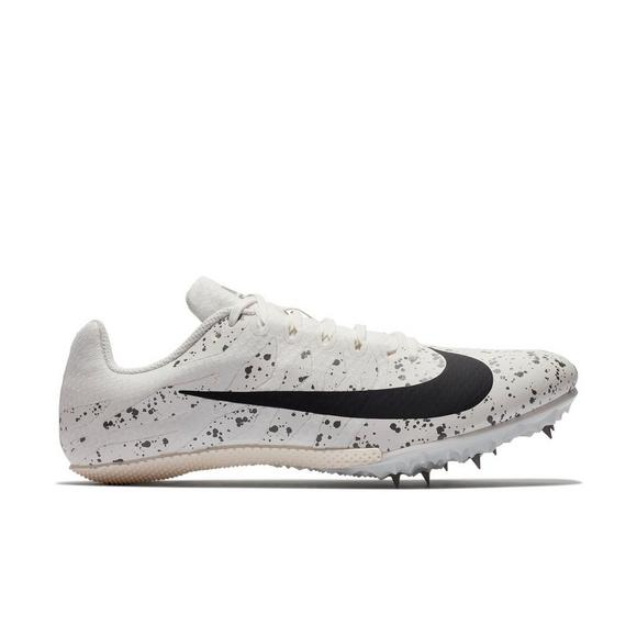 competitive price a5df8 899e0 Nike Zoom Rival S 9